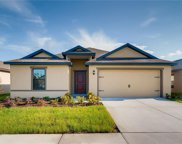 682 Killian Circle, Deltona image