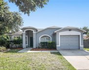 1716 Springwell Place, Brandon image