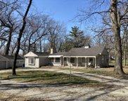 380 N River Glen Avenue, Elmhurst image