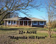 327 Arnold Mill Road, Woodstock image
