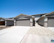 6606 W 6th Pl, Sioux Falls image