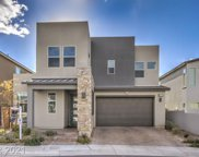 2633 Adesso Place, Henderson image