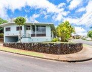 1805 HOLAPA Street, Honolulu image