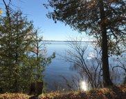 TBD NEON RD, Deer River image