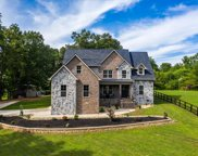 11920 Couch Mill Rd, Knoxville image