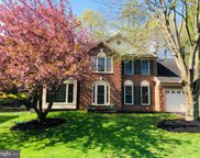 14207 Pony Hill Ct, Centreville image