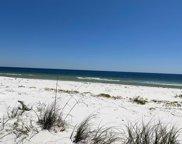 2-B Gulf Shore Dr, Carrabelle image