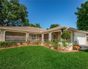 1526 Wicklow Drive, Palm Harbor image