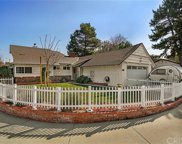 24362 Valley Street, Newhall image