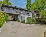 4675     Abargo Street, Woodland Hills image