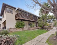 2175-2179 Williams Street, Palo Alto image