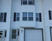 72 Thames Height  Lane Unit 72, Groton image