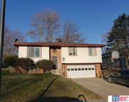 5721 Queens Drive, Lincoln image