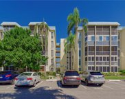4900 38th Way S Unit 405, St Petersburg image