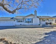 9747 Mountain Road, Pinon Hills image