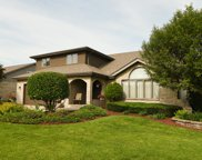 17302 Queen Mary Lane, Tinley Park image