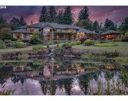 26350 SW PETES MOUNTAIN  RD, West Linn image