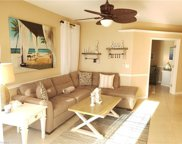 1149 Sweetwater Ln Unit 4104, Naples image