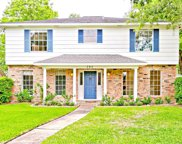 795 Norwood Drive, Beaumont image