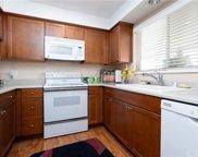 22635     Maple Avenue   B Unit B, Torrance image