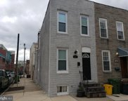 123 Bloomsberry   Street, Baltimore image