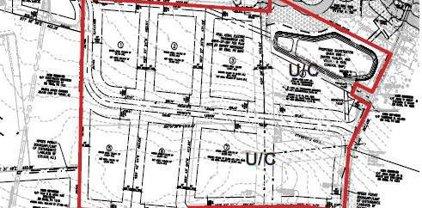 Westbrook Drive Unit #LOT 5, Honey Brook