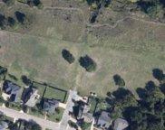 1-24 Laurel Creek, Sherman image