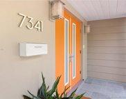 7341 Sw 84 Ct, Miami image