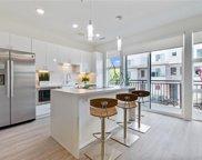 3500 S Corona Street Unit 307, Englewood image