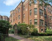 360 Ridge Avenue Unit #12-1, Evanston image