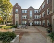 7560 Wydown Blvd Unit #2C, St Louis image