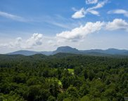 1693 Chimneytop Trail, Cashiers image