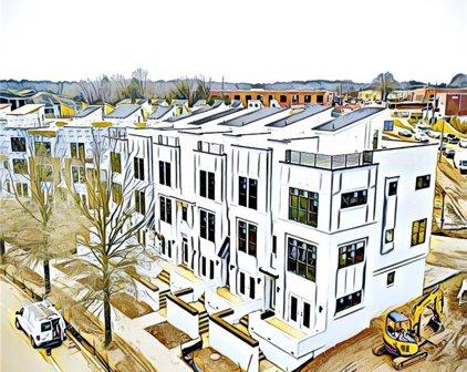 2335 Wesley Village  Road Unit #15, Charlotte