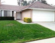 12741     Lucerne Court, Rancho Cucamonga image