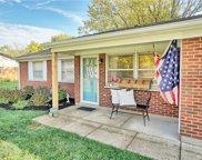 75 Graywood Court, Centerville image