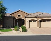 31502 N 58th Place, Cave Creek image