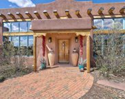 3791A State Rd 96, Youngsville image