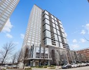 1901 S Calumet Avenue Unit #2801, Chicago image