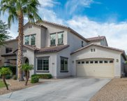 11318 N 163rd Drive, Surprise image