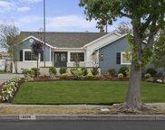 6370  Riggs Pl, Los Angeles image