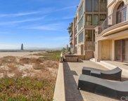 6209     Ocean Front, Playa Del Rey image