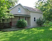 14729 12th Road, Plymouth image
