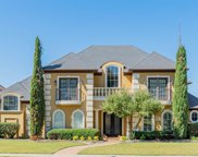 6601 Crown Forest Drive, Plano image