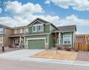 7014 Dutch Loop, Colorado Springs image