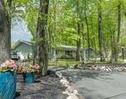146 Waughaw Road, Montville Township image