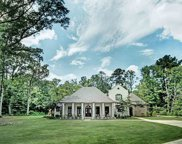 215 Little Creek Rd, Flowood image