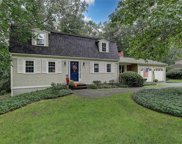 28 Secluded  Court, Cumberland image