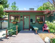 3058     Roderick Place, Los Angeles image