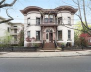 607 Chapel  Street Unit D, New Haven image