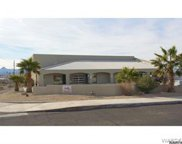 1596 Countryshire Avenue, Lake Havasu image